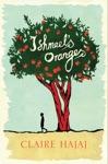 Ishmaels Oranges