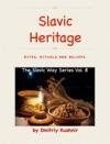 Slavic Heritage