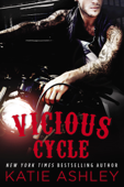 Download and Read Online Vicious Cycle