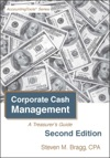 Corporate Cash Management Second Edition