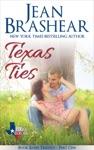 Texas Ties