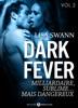 Dark Fever – 2