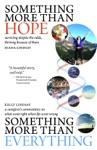Something More Than HopeSomething More Than Everything