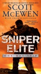 Sniper Elite One-Way Trip