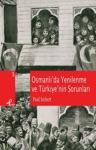 Osmanlda Yenilenme Ve Trkiyenin Sorunlar
