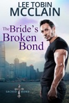 The Brides Broken Bond