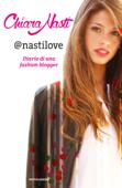 Nastilove