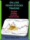 On-Line Penny Stocks Trading On-line Trading In Penny Worth Stocks