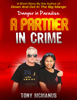 Tony McManus - A Partner in Crime artwork
