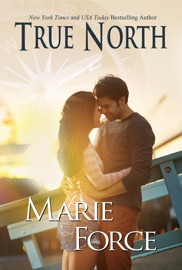 True North PDF Download