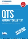 QTS Numeracy Test Questions The ULTIMATE Guide To Passing The QTS Numerical Tests