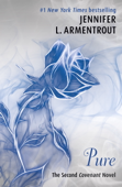 Pure (The Second Covenant Novel)