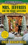 Mrs Jeffries And The Merry Gentlemen