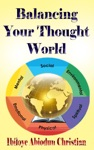 Balancing Your Thought World
