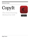 CopyIt Reference Guide