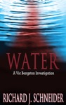 Water A Vic Bengston Investigation