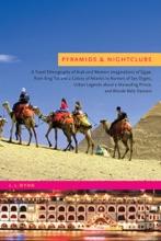 Pyramids & Nightclubs