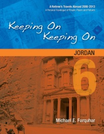 Keeping On Keeping On: 6---Jordan PDF Download