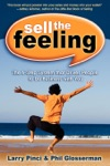 Sell The Feeling