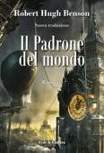 Il Padrone del mondo Book Cover