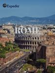 Rome Survival Guide