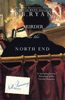 Murder in the North End (Nell Sweeney Mysteries, Book 5)