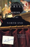 Murder In The North End Nell Sweeney Mysteries Book 5
