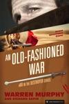 An Old-Fashioned War