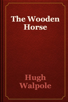 The Wooden Horse image
