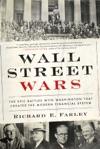 Wall Street Wars