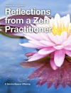 Reflections From A Zen Practitioner