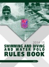 2014-15 Swimming And Diving And Water Polo Rules Book