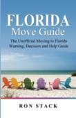 Florida Move Guide