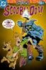 Scooby-Doo (1997-) #53