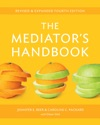 The Mediators Handbook