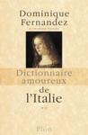 Dictionnaire Amoureux De LItalie - 2