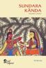 Sundara Kãnda: Hanuman's Odyssey