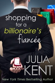 Shopping for a Billionaire's Fiancée PDF Download