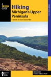 Hiking Michigans Upper Peninsula