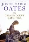 The Gravediggers Daughter