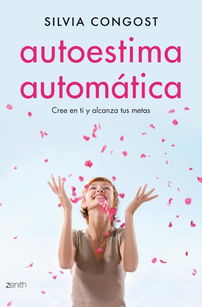 Autoestima automática por Silvia Congost Provensal