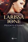 Peccato eterno Book Cover