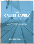 The Cruise Safely Guide