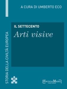 Il Settecento - Arti visive da Umberto Eco