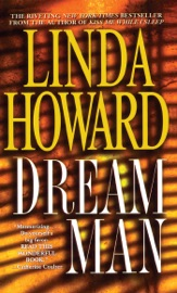 Dream Man PDF Download