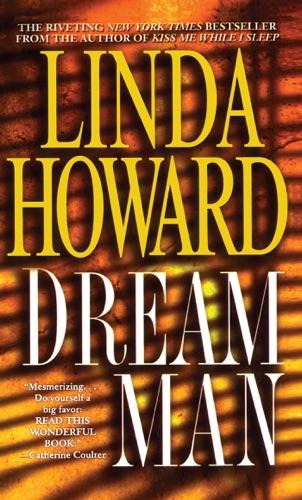 Linda Howard - Dream Man