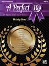 A Perfect 10 Book 3