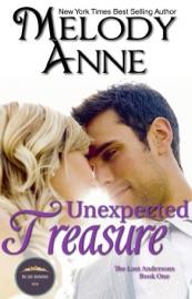 Unexpected Treasure PDF Download