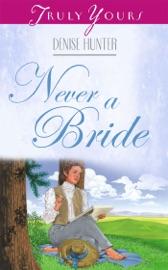 Never A Bride PDF Download