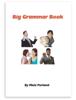 Matt Purland - Big Grammar Book ilustraciГіn